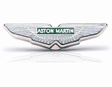 Aston Martin on Aston Martin Numa Parceria Com O Fabricante De Telem  Veis Canadiano